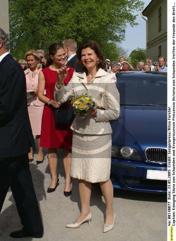 Click image for larger version  Name:DT vänner 24 maj 2005_15.jpg Views:73 Size:36.9 KB ID:149542