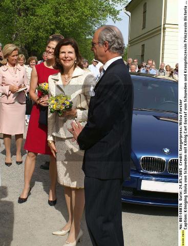 Click image for larger version  Name:DT vänner 24 maj 2005_16.jpg Views:79 Size:39.8 KB ID:149543