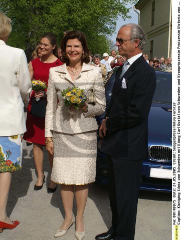 Click image for larger version  Name:DT vänner 24 maj 2005_17.jpg Views:91 Size:37.3 KB ID:149544