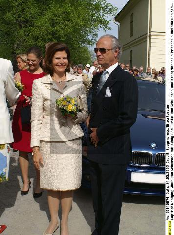 Click image for larger version  Name:DT vänner 24 maj 2005_19.jpg Views:74 Size:38.9 KB ID:149545