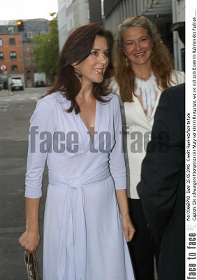 Click image for larger version  Name:CP Mary attend dinner for a Danish workshop.jpg Views:894 Size:110.5 KB ID:150283