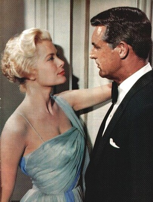 Click image for larger version  Name:gracekelly08.jpg Views:394 Size:40.2 KB ID:150383