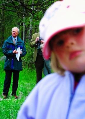Click image for larger version  Name:Våtmarksfonden 25 maj 2005_2.jpg Views:144 Size:110.3 KB ID:150605