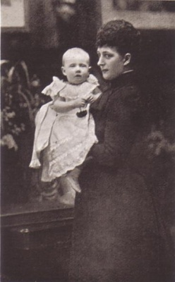 Click image for larger version  Name:alix with Alexandra McDuff, 1892-2.jpg Views:603 Size:24.3 KB ID:151379