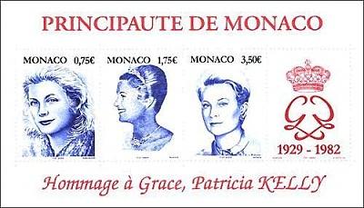 Click image for larger version  Name:monacogracestamps.JPG Views:399 Size:31.3 KB ID:151462