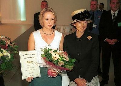 Click image for larger version  Name:01_Princess_Alexandra_9.jpg Views:227 Size:33.9 KB ID:15201