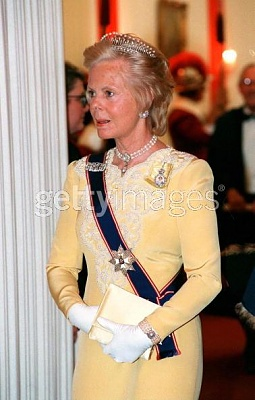 Click image for larger version  Name:Duchess of Kent.jpg Views:8367 Size:35.3 KB ID:153363