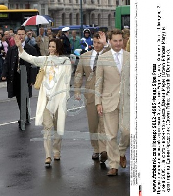 Click image for larger version  Name:b34.jpg Views:231 Size:38.7 KB ID:154235