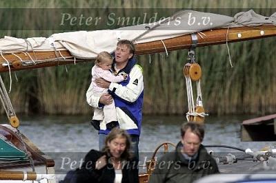 Click image for larger version  Name:Prins Willem Alexander 04060594.jpg Views:225 Size:39.0 KB ID:154890