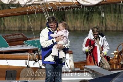 Click image for larger version  Name:Prins Willem Alexander 040605594.jpg Views:214 Size:40.9 KB ID:154891