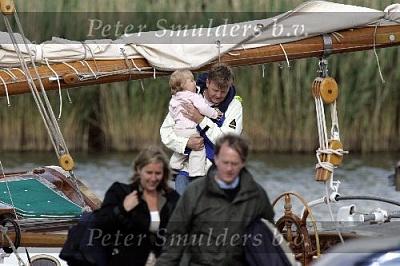 Click image for larger version  Name:Prins Willem Alexander 040605948.jpg Views:225 Size:40.4 KB ID:154892