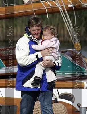 Click image for larger version  Name:Prins Willem Alexander 0406059483.jpg Views:469 Size:43.6 KB ID:154893