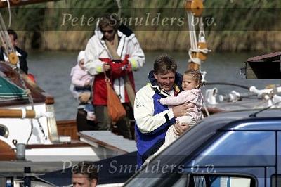 Click image for larger version  Name:Prins Willem Alexander 0406059584.jpg Views:188 Size:37.5 KB ID:154895