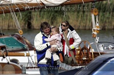 Click image for larger version  Name:Prins Willem Alexander 04060595814.jpg Views:190 Size:41.0 KB ID:154898