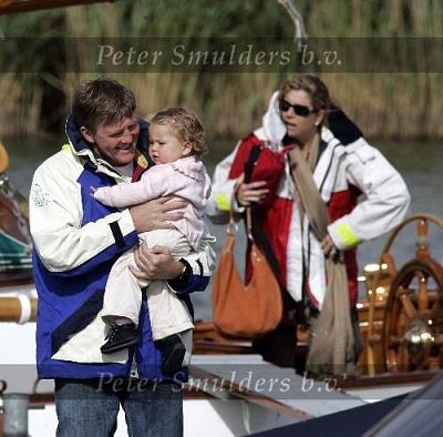 Click image for larger version  Name:Prins Willem Alexander 04060569589.jpg Views:277 Size:50.1 KB ID:154900