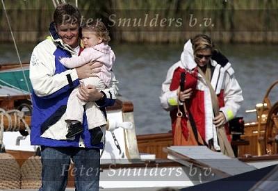 Click image for larger version  Name:Prins Willem Alexander 0406059845.jpg Views:211 Size:39.4 KB ID:154901