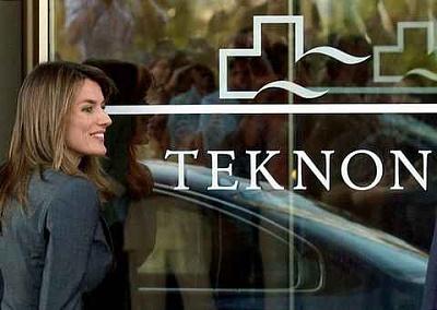 Click image for larger version  Name:teknon.jpg Views:244 Size:91.7 KB ID:156444