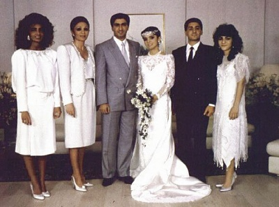 Click image for larger version  Name:The+Pahlavi+Family-2.jpg Views:48230 Size:42.5 KB ID:157122
