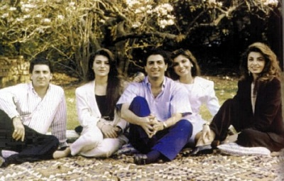 Click image for larger version  Name:The+Pahlavi+Family-6.jpg Views:18769 Size:44.4 KB ID:157124