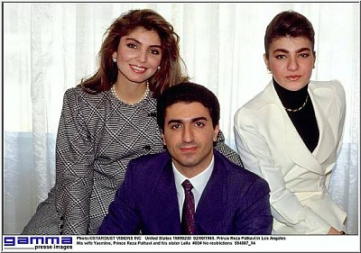 Click image for larger version  Name:The+Pahlavi+Family-3.jpg Views:761 Size:47.2 KB ID:157127