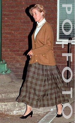 Click image for larger version  Name:plaid_for_sophie.jpg Views:197 Size:82.2 KB ID:15738