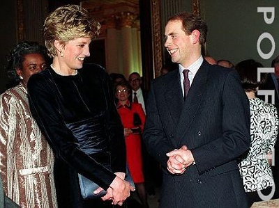 Click image for larger version  Name:edward_and_diana.jpg Views:177 Size:36.2 KB ID:15750