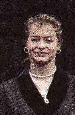 Click image for larger version  Name:1984 - Januar - Helen 1.jpg Views:1135 Size:11.8 KB ID:158254