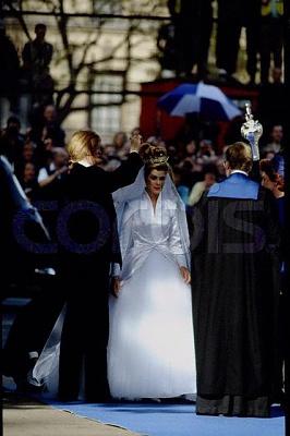 Click image for larger version  Name:EN_linley_serena_wedding_100.jpg Views:3223 Size:35.0 KB ID:15844