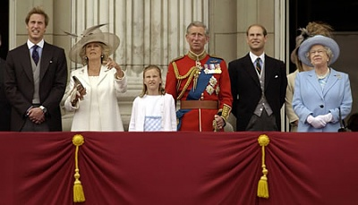 Click image for larger version  Name:troopingcolour-dop1a.jpg Views:404 Size:27.3 KB ID:158677