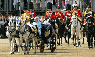 Click image for larger version  Name:troopingcolour-dop3a.jpg Views:381 Size:27.6 KB ID:158679
