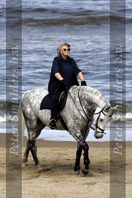 Click image for larger version  Name:Koningin Beatrix 29050567748.jpg Views:173 Size:39.3 KB ID:158864