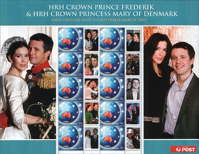 Click image for larger version  Name:Crown-Prince-Australia.jpg Views:690 Size:182.1 KB ID:159290