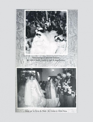 Click image for larger version  Name:wedding1.jpg Views:675 Size:45.2 KB ID:159698