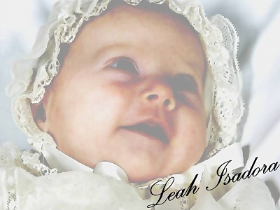 Click image for larger version  Name:Leah2.jpg Views:310 Size:54.4 KB ID:160159