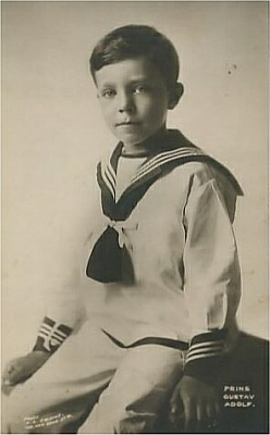 Click image for larger version  Name:Prins_Gustaf_Adolf_11.jpg Views:312 Size:16.8 KB ID:1607
