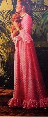 Click image for larger version  Name:Princess Grace divine1.JPG Views:217 Size:37.1 KB ID:160756