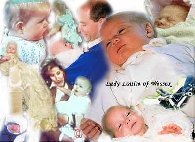 Click image for larger version  Name:wallpaper de louise.JPG Views:317 Size:66.3 KB ID:160815
