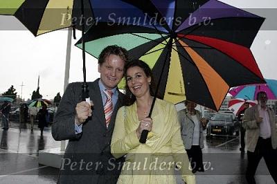 Click image for larger version  Name:Anita v Vollenhoven 040605948.jpg Views:585 Size:36.5 KB ID:162295