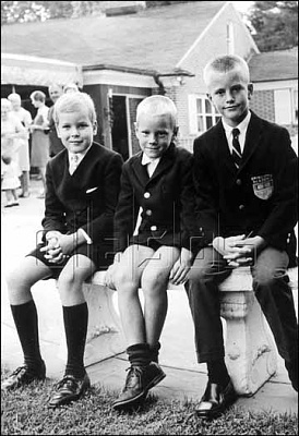 Click image for larger version  Name:1965_Albert as school.jpg Views:215 Size:59.0 KB ID:162721