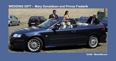 Click image for larger version  Name:carro1.JPG Views:808 Size:38.2 KB ID:163006