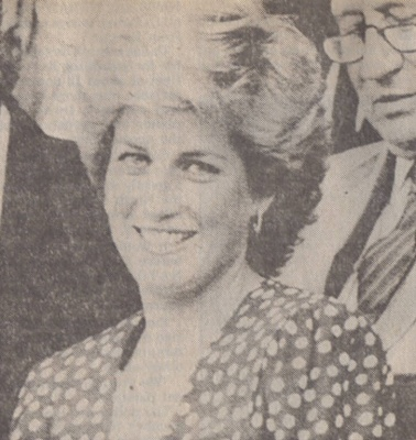 Click image for larger version  Name:3 1987 07 01 Wimbledon.jpg Views:199 Size:78.2 KB ID:164982