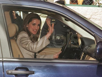 Click image for larger version  Name:Queen Rania.jpg Views:362 Size:50.0 KB ID:165658