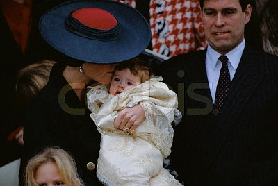 Click image for larger version  Name:christening1.jpg Views:556 Size:36.2 KB ID:16649