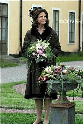 Click image for larger version  Name:U Flower Show 7 juni 2005_1.jpg Views:330 Size:38.1 KB ID:166928