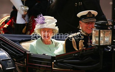 Click image for larger version  Name:60thAnniversaryBuckinghamPalace10thJuly.jpg Views:430 Size:35.0 KB ID:167272