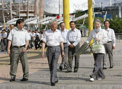 Click image for larger version  Name:kyodowc021738.jpg Views:137 Size:43.3 KB ID:168186