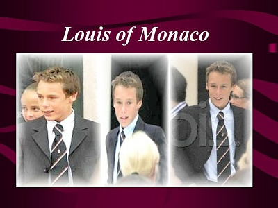 Click image for larger version  Name:Louis of Monaco.jpg Views:524 Size:41.8 KB ID:169206