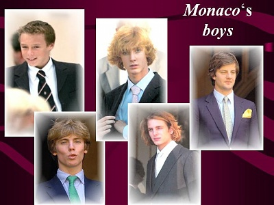 Click image for larger version  Name:Monaco's boys.jpg Views:574 Size:44.1 KB ID:169207