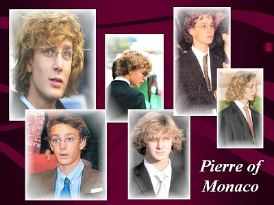 Click image for larger version  Name:Pierre of Monaco.jpg Views:527 Size:55.7 KB ID:169235