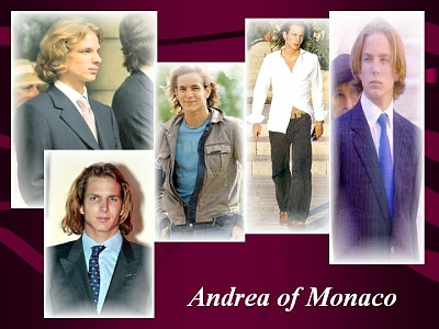 Click image for larger version  Name:Andrea of Monaco.jpg Views:530 Size:53.2 KB ID:169335